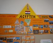 ägypten_zeitreisetag (26)